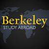 Berkeley Study Abroad