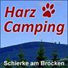 Harz-Camping am Schierker Stern