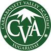 Carrabassett Valley Academy