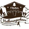 Hallerangerhaus im Herzen des Karwendel