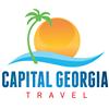 Capital Georgia Travel thumb