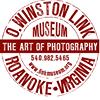 O. Winston Link Museum