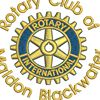 Heybridge Blackwater Rotary Club