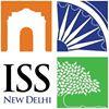 International Summer School, New Delhi