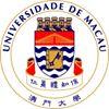Unofficial: University of Macau