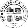 Mountsorrel And Rothley Community Heritage Centre