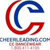 Cheerleading.com