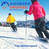 Kasberg - Almtal Bergbahnen
