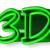 3D Printēšana un serviss