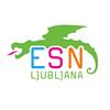 ESN Ljubljana
