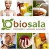 BioSala