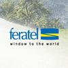Feratel.com