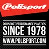 Polisport Off-Road