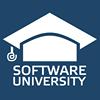 Software University
