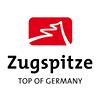 Zugspitze thumb