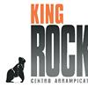 King Rock Climbing