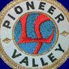 Pioneer Valley Live Steamers