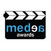 MEDEA Awards