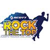 Zugspitz Trailrun Challenge