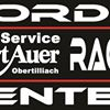 Top-Service Sport Auer Nordic Racing Center