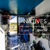Natives Inc.
