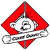 Studentenklub Count Down