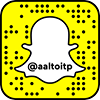 Aalto ITP
