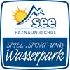 Wasserpark See Tirol