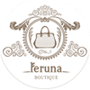 Feruna Boutique