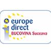 Europe Direct Bucovina Suceava