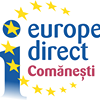 Europe Direct Valea Trotusului Comanesti