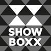 SHOWBOXX