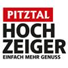 Hochzeiger - Pitztal