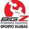 Savicko sporto klubas BigZ Klaipeda