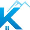 Karwendelhaus im Karwendel