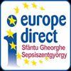 Europe Direct Sepsiszentgyörgy/Sfantu Gheorghe