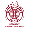 Rotaract Antibes Cap' Azur - France