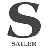 Sailer fashion & premium sports