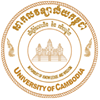 The University of Cambodia - UC