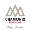 Chamonix-Mont-Blanc thumb