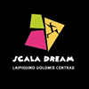Scala Dream laipiojimo uolomis centras