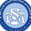 Baltijas Starptautiskā Akadēmija Liepājas filiāle