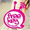 free-key