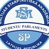 BSA & BPMA Studentu Parlaments