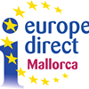 Europe Direct Illes Balears