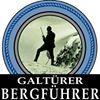 Bergführer Galtür