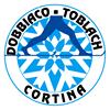 Toblach-Cortina