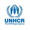 UNHCR Deutschland