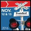 Trainfest - America's Largest Operating Model Railroad Show