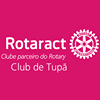 Rotaract Club de Tupã